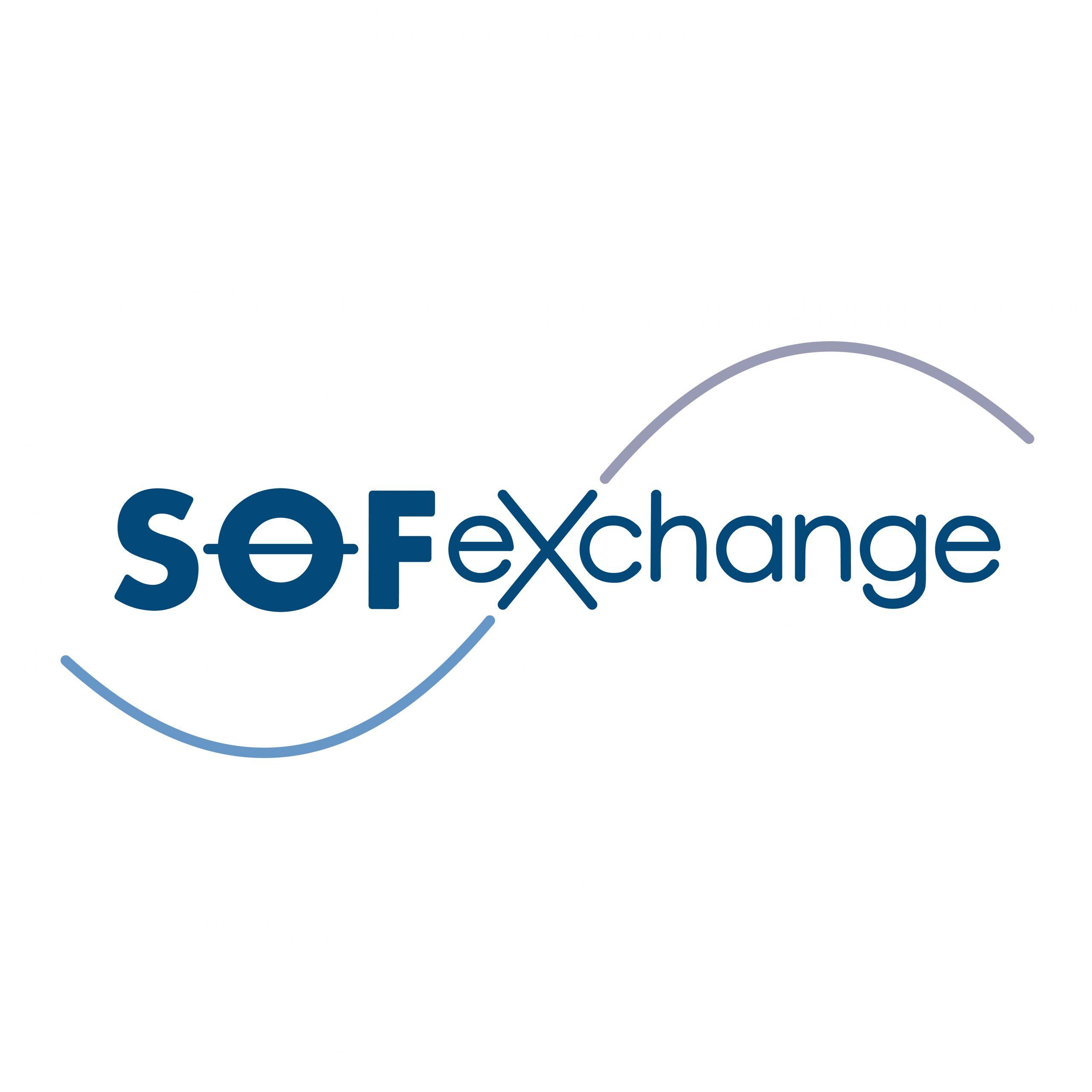 SOFeXchange_logo_RGB_white_square_FINAL
